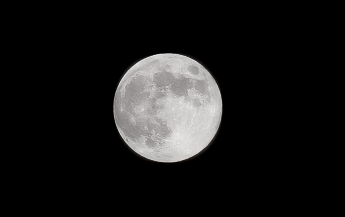 2012-07-03_moon_horizontal_01