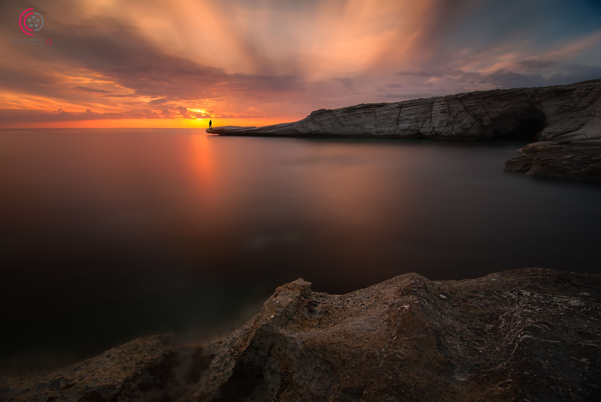 2012-11-24_alamanos_sunset_01_master 00-08-42-919